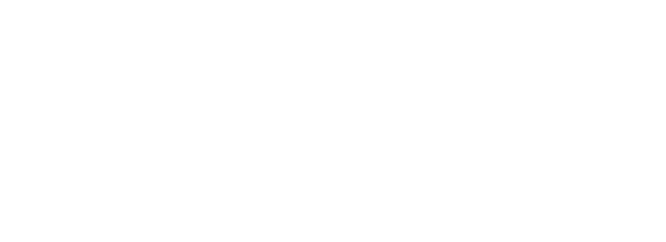 HOST Haddonfield Outdoor Sculpture Trust