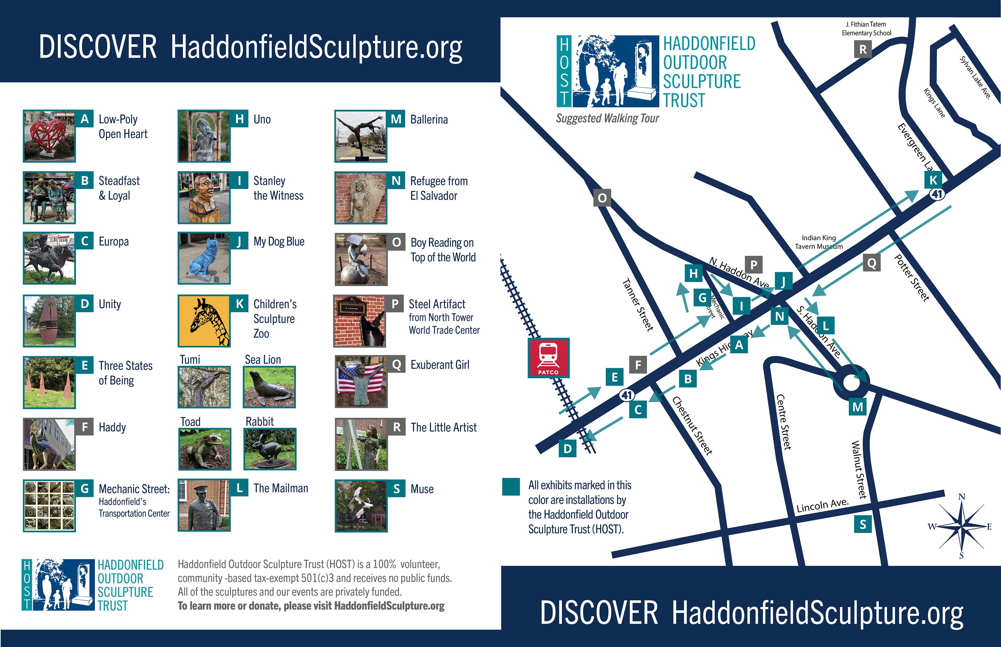 HOST-Haddonfield-Sculpture-Map-2020-Walking-Tour