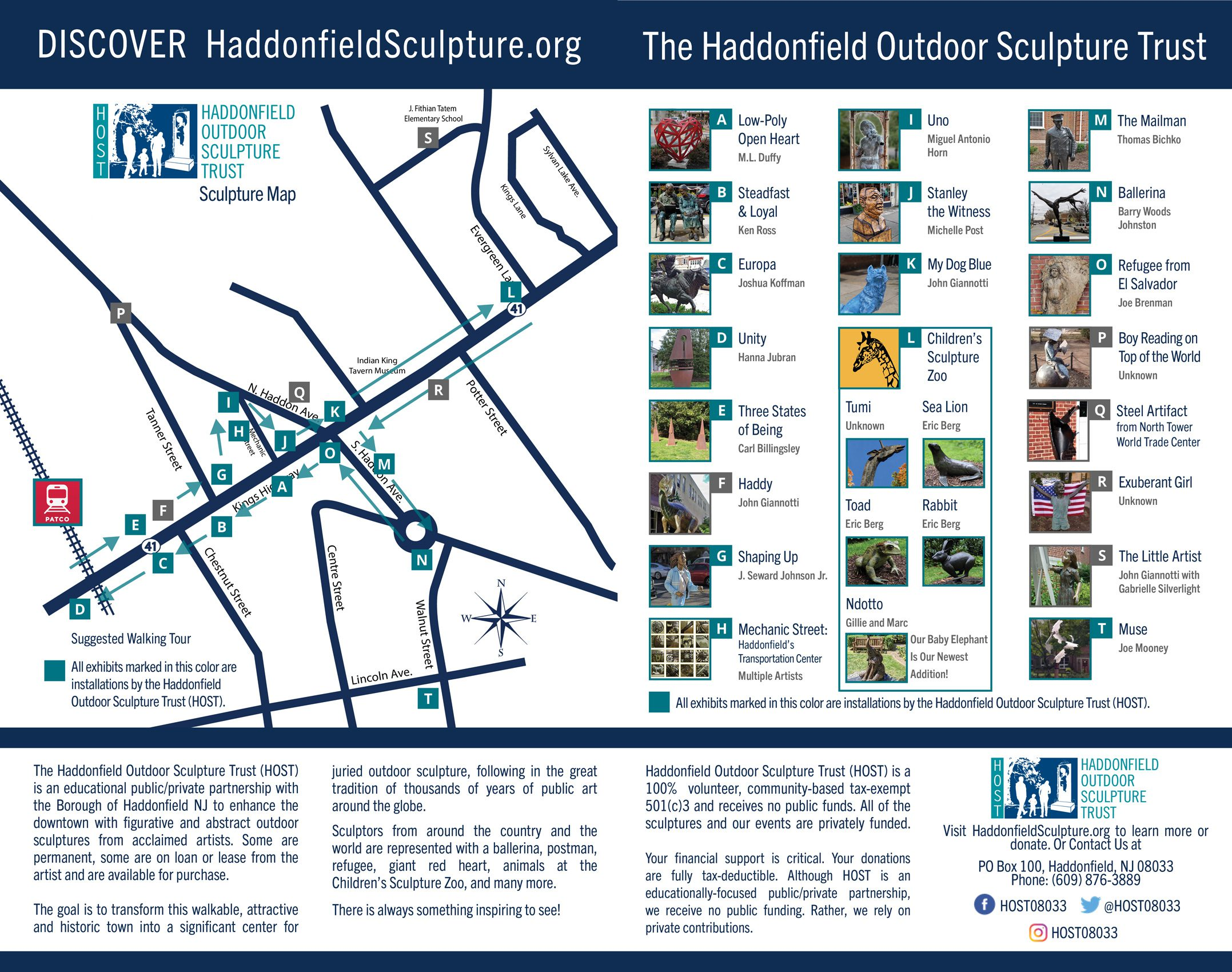 HOST-Sculpture-Map-2021