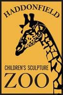 Haddonfield Children's Zoo
